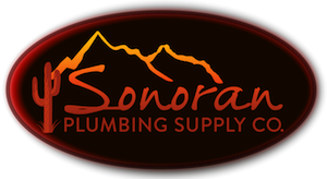Sonoran Plumbing Supply
